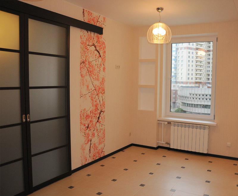 Ремонт квартир в Брянске - Ремонт квартир под ключ в Брянске